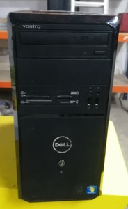 Used Dell desktop pc i5 series in Dubai, UAE