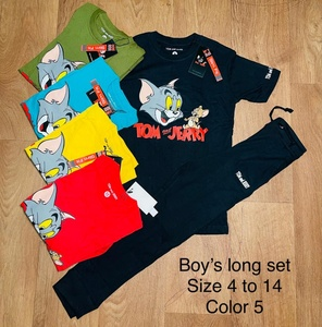 Used Kids set promo@₱ in Dubai, UAE