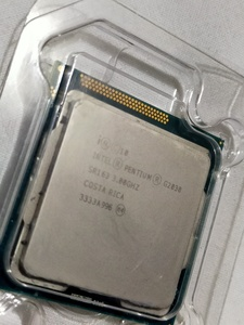 Used cpu G2030 in Dubai, UAE