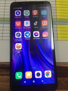 Used Redmi 6 in Dubai, UAE