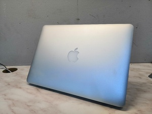 Used Apple Macbook Pro Core 2 Duo in Dubai, UAE