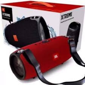 Used DEAL NOW Xtreme2 Bluetooth jbl speaker in Dubai, UAE