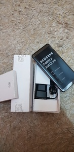 Used Samsung A01 in Dubai, UAE