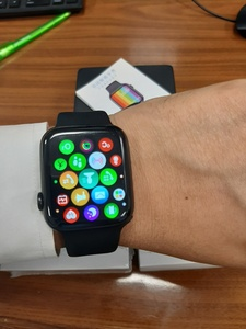 Used WATCH 6A Smart Watch in Dubai, UAE