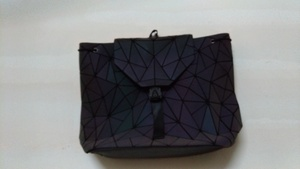 Used New brand very beautiful bag beautiful c in Dubai, UAE