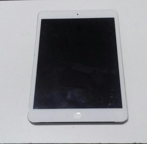 Used ORIGINAL APPLE MINI IPAD 1 in Dubai, UAE