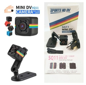 Used Mini Sports DV HD Camera NEW in Dubai, UAE
