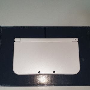 Used New Nintendo 3DS XL in Dubai, UAE