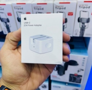 Used Get now APPLE 🍎 CHARGER in Dubai, UAE