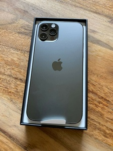 Used IPhone 12 Pro (copy) in Dubai, UAE