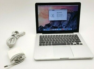 Used Macbook Pro Core2Duo 2009/2010 in Dubai, UAE