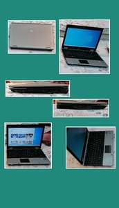 Used Hp ProBook Laptop i5 series in Dubai, UAE