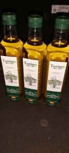 Used Olive oil 10 bottle in Dubai, UAE