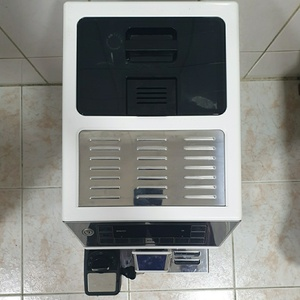 Used Coffee Machine in Dubai, UAE