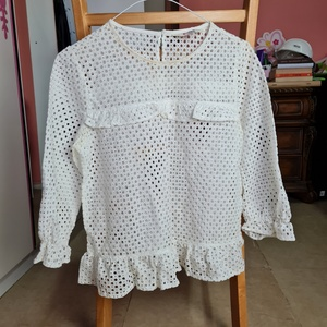 Used Redtag blouse uk10 in Dubai, UAE