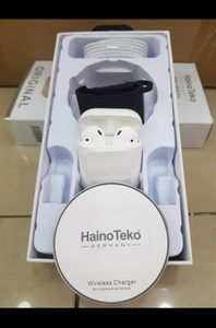 Used POP2030PRO AIRPODS NEW DEAL🟠 in Dubai, UAE
