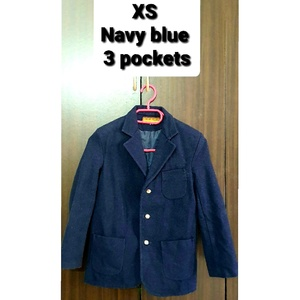 Used Coat/ Blazer XS size in Dubai, UAE