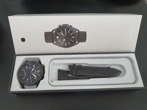 Used SMART WATCH 3 / NEW ARRIVAL in Dubai, UAE