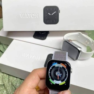 Used DECENT FK78 SMARTWATCH GRAB IT in Dubai, UAE