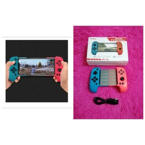 Used Mobile Game Controller Wireless Key PUBG in Dubai, UAE