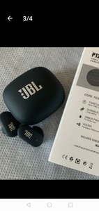 Used EARBUDS PREMIUM QUALITY P12 JBL NOW GRAB in Dubai, UAE