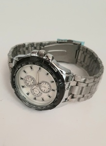 Used Mens Watch stainless Steel in Dubai, UAE