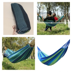 Used Leisure Hammock Cloth Made High Quality. in Dubai, UAE