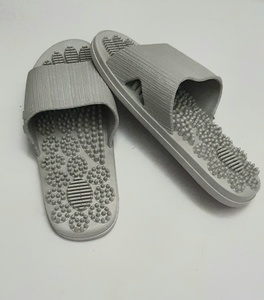Used Non-Slip Massage Slippers in Dubai, UAE