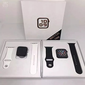 Used T55 SMART WATCH NEW SERIES in Dubai, UAE