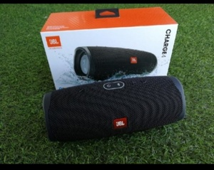 Used CHARGE 4. SPEAKER JBL 🔥 DEAL SPL in Dubai, UAE
