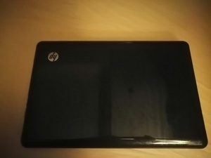 Used HP Pavillion dv3 in Dubai, UAE