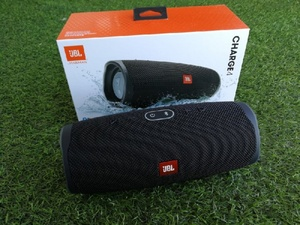 Used CHARGE4 SPEAKER JBL FOR YOU NEW 📍 in Dubai, UAE