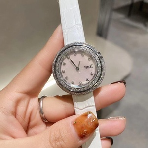 Used Super Master Piaget Watch in Diff. Color in Dubai, UAE
