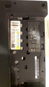 Used Compatible lenovo x230t charger in Dubai, UAE
