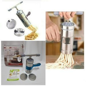 Used Noodle Maker Machine (High-Quality) in Dubai, UAE
