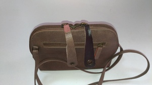 Used Ladies small bag in Dubai, UAE