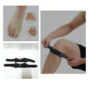 Used Bunion Corrector & Fitness Tibia Pad in Dubai, UAE
