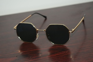 Used New Unisex fashion sunglass in Dubai, UAE