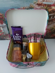 Used Mug gift pack in Dubai, UAE