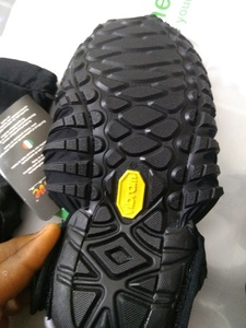 Used Furoshiki shoes in Dubai, UAE