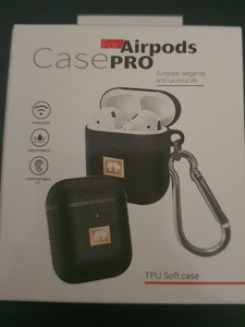 Used AIRPOD COVER 2 in Dubai, UAE