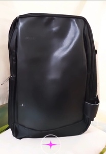Used Smart bag Anti-theft & spacious in Dubai, UAE