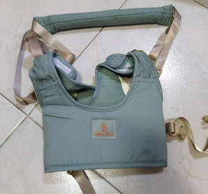 Used Toddler safety Belt in Dubai, UAE