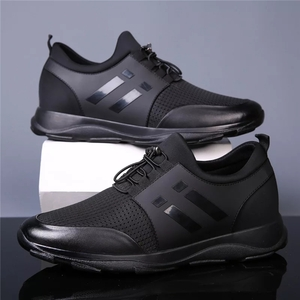 Used New High quality shoes for men size 41 in Dubai, UAE