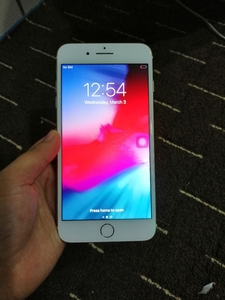 Used IPHONE 7+(128GB)- FOR SALE in Dubai, UAE