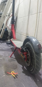 Used Electric skooter in Dubai, UAE
