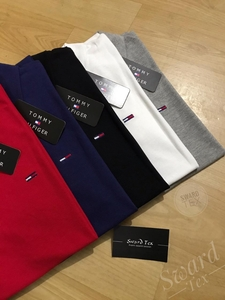 Used High Quality Shirts from S-3XL(3pcs set) in Dubai, UAE