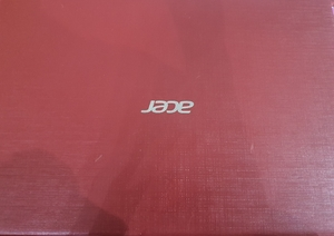 Used Acer Aspire 1 in Dubai, UAE