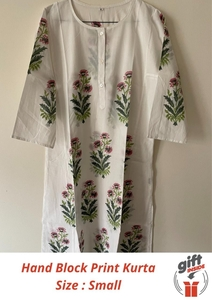 Used Cotton kurtis summer in Dubai, UAE