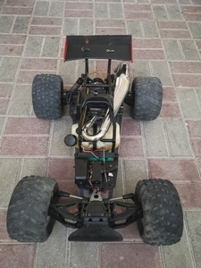 Used fg baja for sale in Dubai, UAE